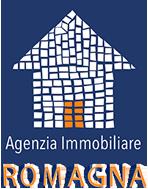 Agenzia Immobiliare Romagna